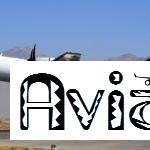 Самолеты Challenger 601