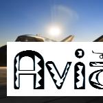 Самолет Як 42, основные технические данные, компоновки салона