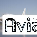 Самолет Gulfstream IV