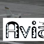 Самолет Gulfstream G150, основные технические данные, компоновки салона