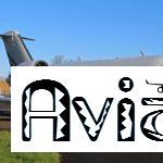 Самолеты Hawker 800, основные технические данные, компоновки салона