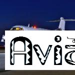 Самолет Global Express