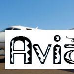Самолет Falcon 2000, основные технические данные, компоновки салона