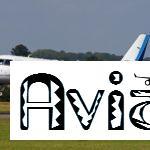 Самолет Falcon 20, основные технические данные, компоновки салона