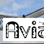Самолет Як 40, основные технические данные, компоновки салона