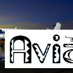 Самолет Challenger 604
